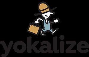 Yokalize-logo-mobile