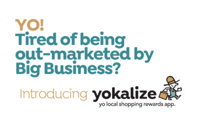 PRESS RELEASE: Yokalize Launches